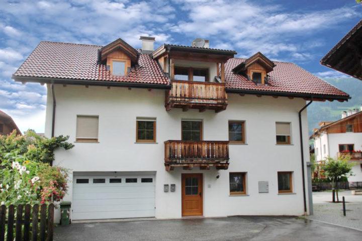 Haus Südtirol kaufen oder mieten
