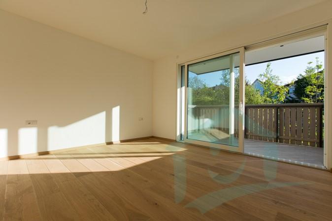 wohnung bruneck kaufen oder mieten. Black Bedroom Furniture Sets. Home Design Ideas